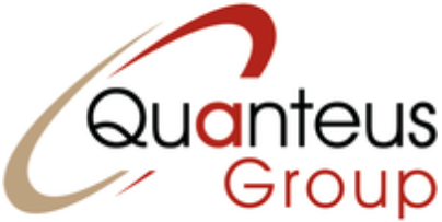 Quanteus Group