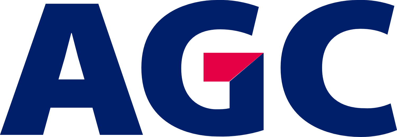 AGC Glass