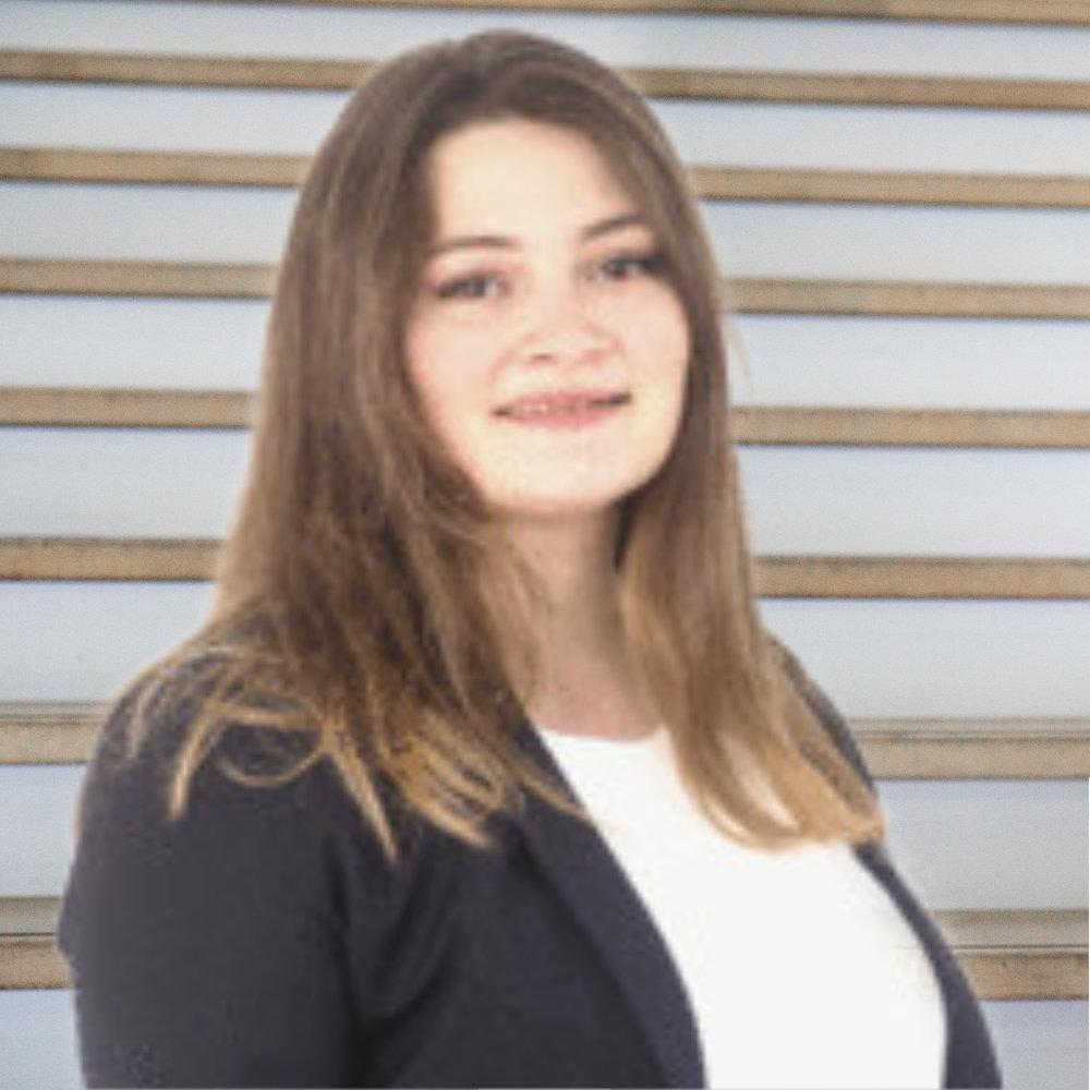 Perrine Villers